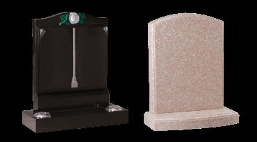 Headstones Gravestones Amp Memorials Ak Lander