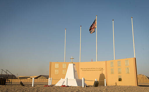 Camp_Bastion_Memorial_Wall_MOD_45157864