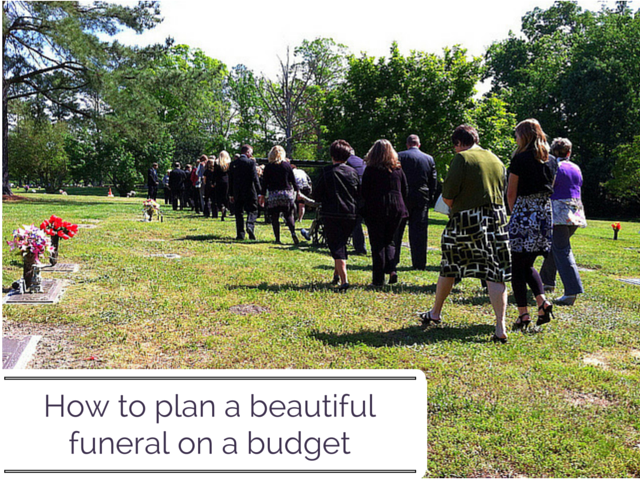 /www.aklander.co.uk/image/catalog/How you can plan a beautiful funeral on a budget