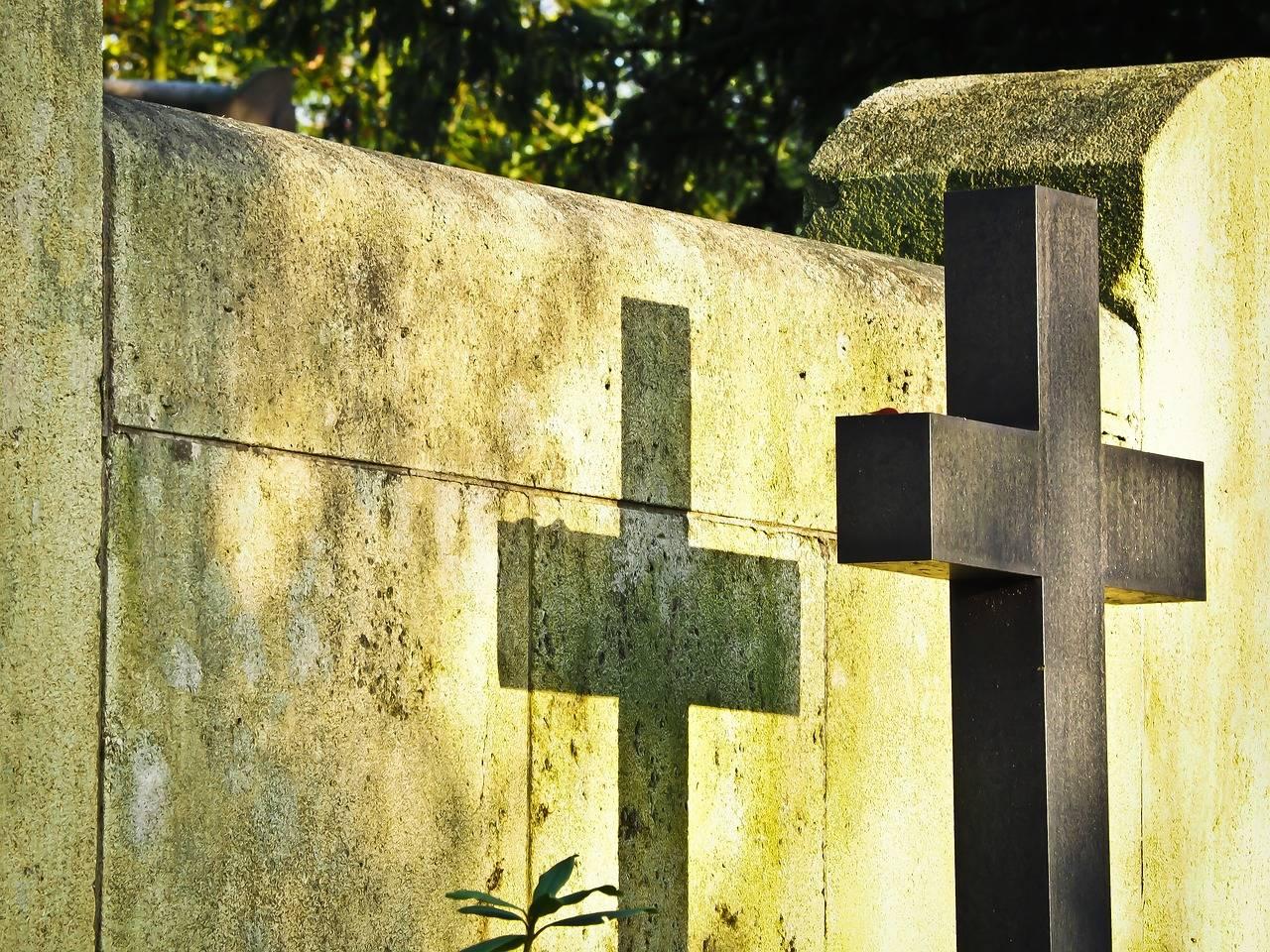 Funerals in different faiths | AK Lander