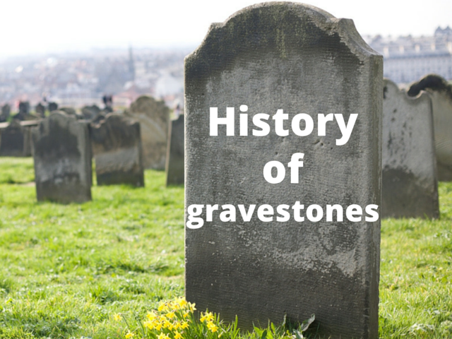 /www.aklander.co.uk/image/catalog/History of gravestones