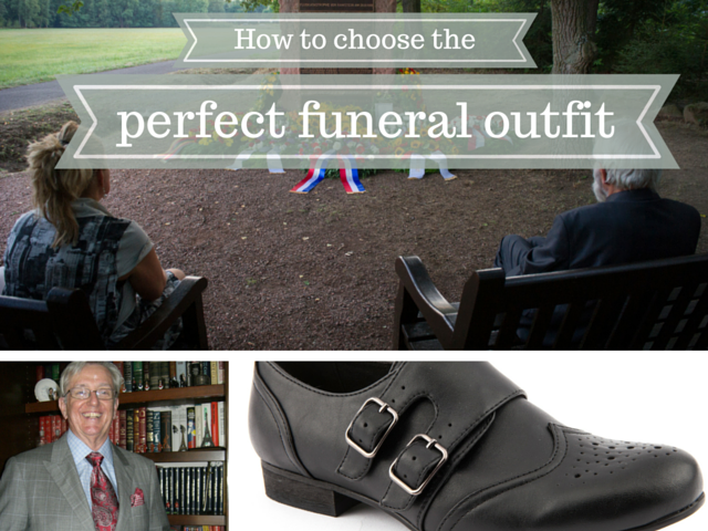 /www.aklander.co.uk/image/catalog/1 Funeral outfit