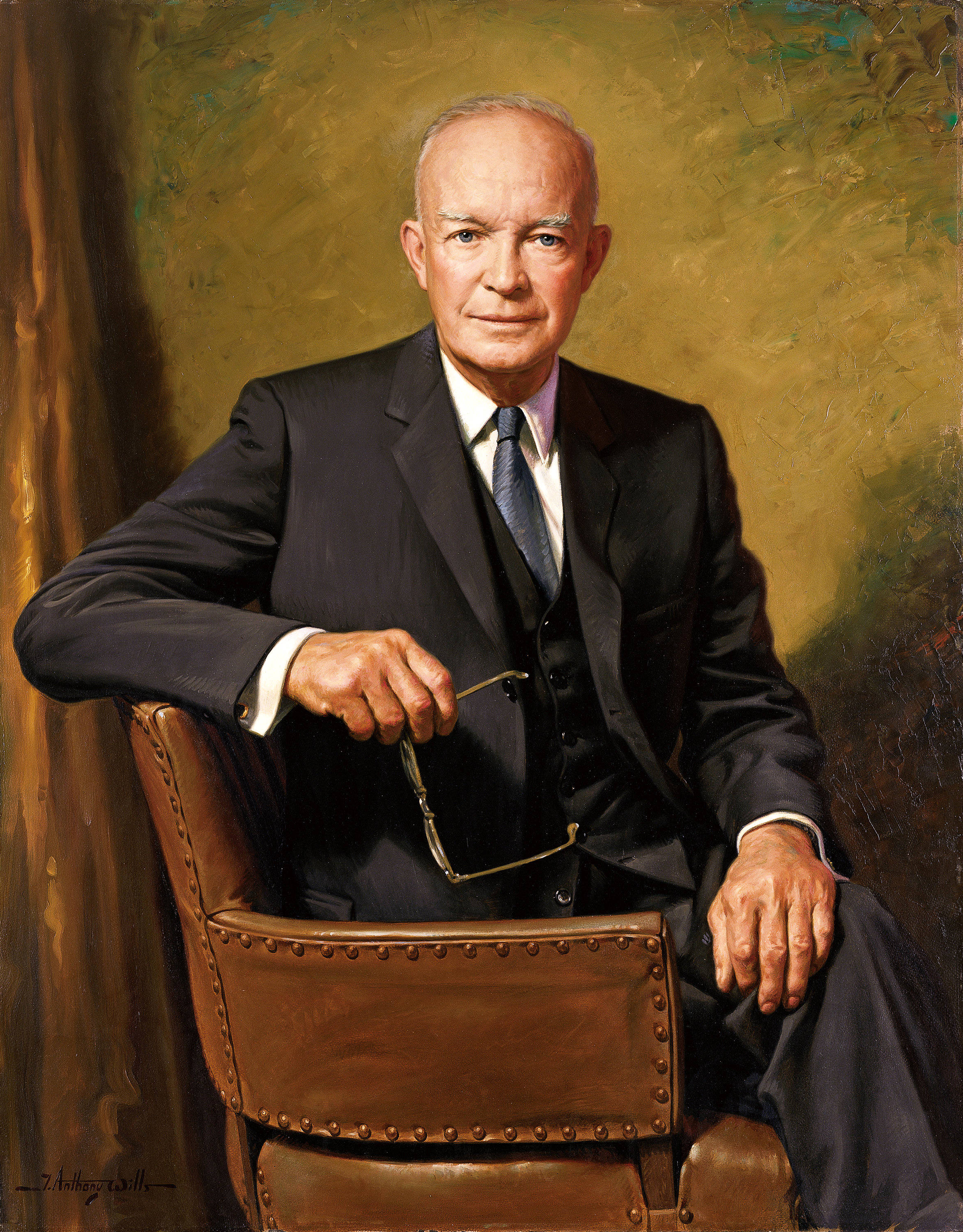 /www.aklander.co.uk/image/catalog/Dwight_D._Eisenhower,_official_Presidential_portrait