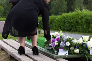 Tips to personalise a funeral