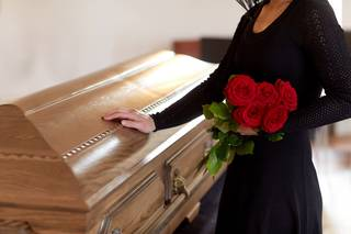 Funeral etiquette: the dos and don'ts