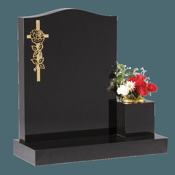 Ak001 Cemetery Gravestones Ak Lander Ak Lander